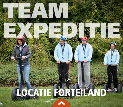 pbn team expeditie foreiland